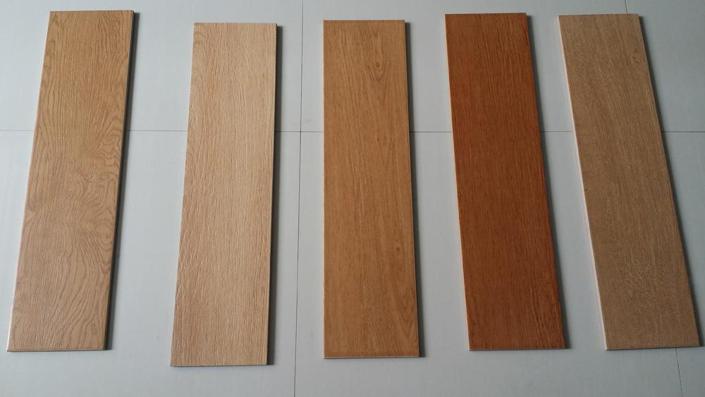 Acabado mate de madera dise o de gres porcel nico azulejo for Azulejo porcelanico precio