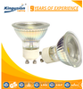 Kingunion 0.7usd 80lm/w GU10 led spot light, Par30 Par20 lamp, e14 led bulb light