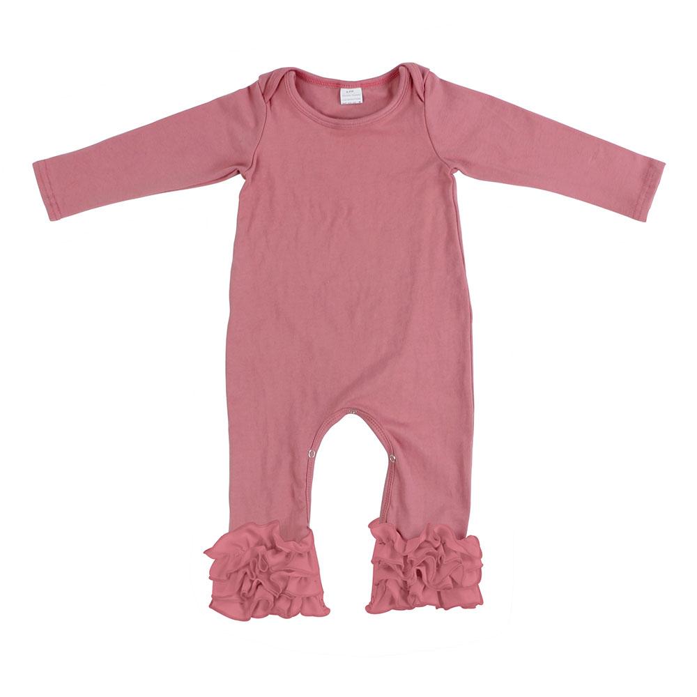 b52aea540 Venta al por mayor angeles infantiles-Compre online los mejores ...