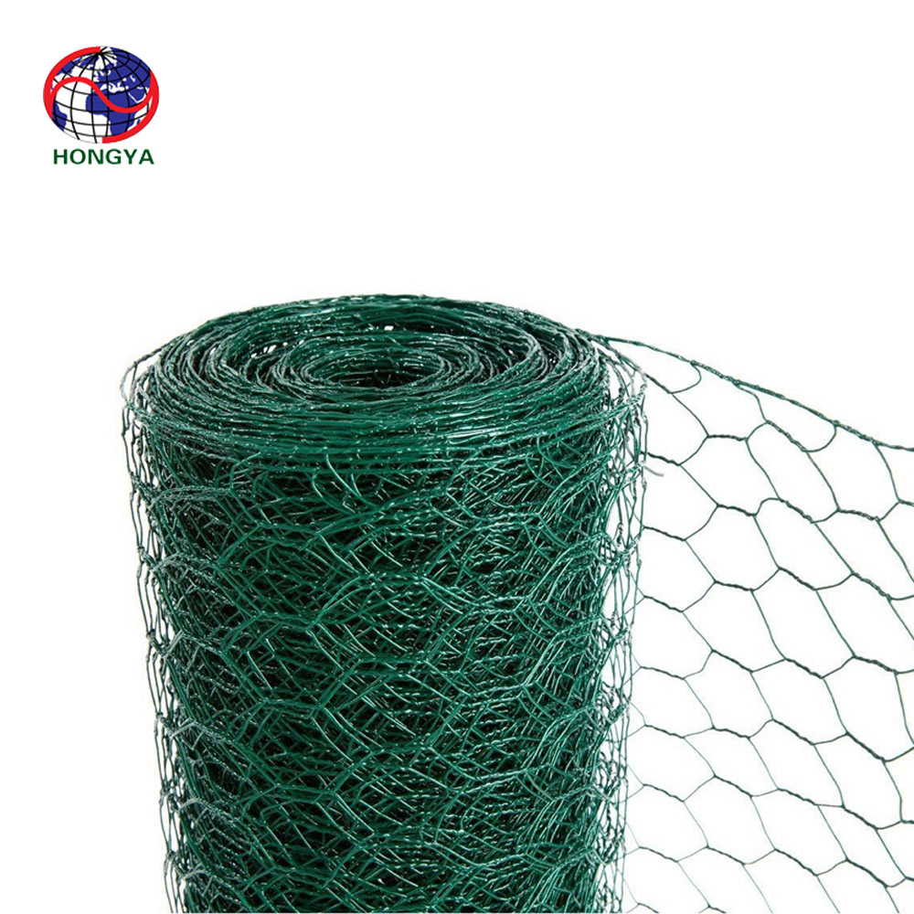 Lowes Chicken Wire Mesh Roll, Lowes Chicken Wire Mesh Roll ...