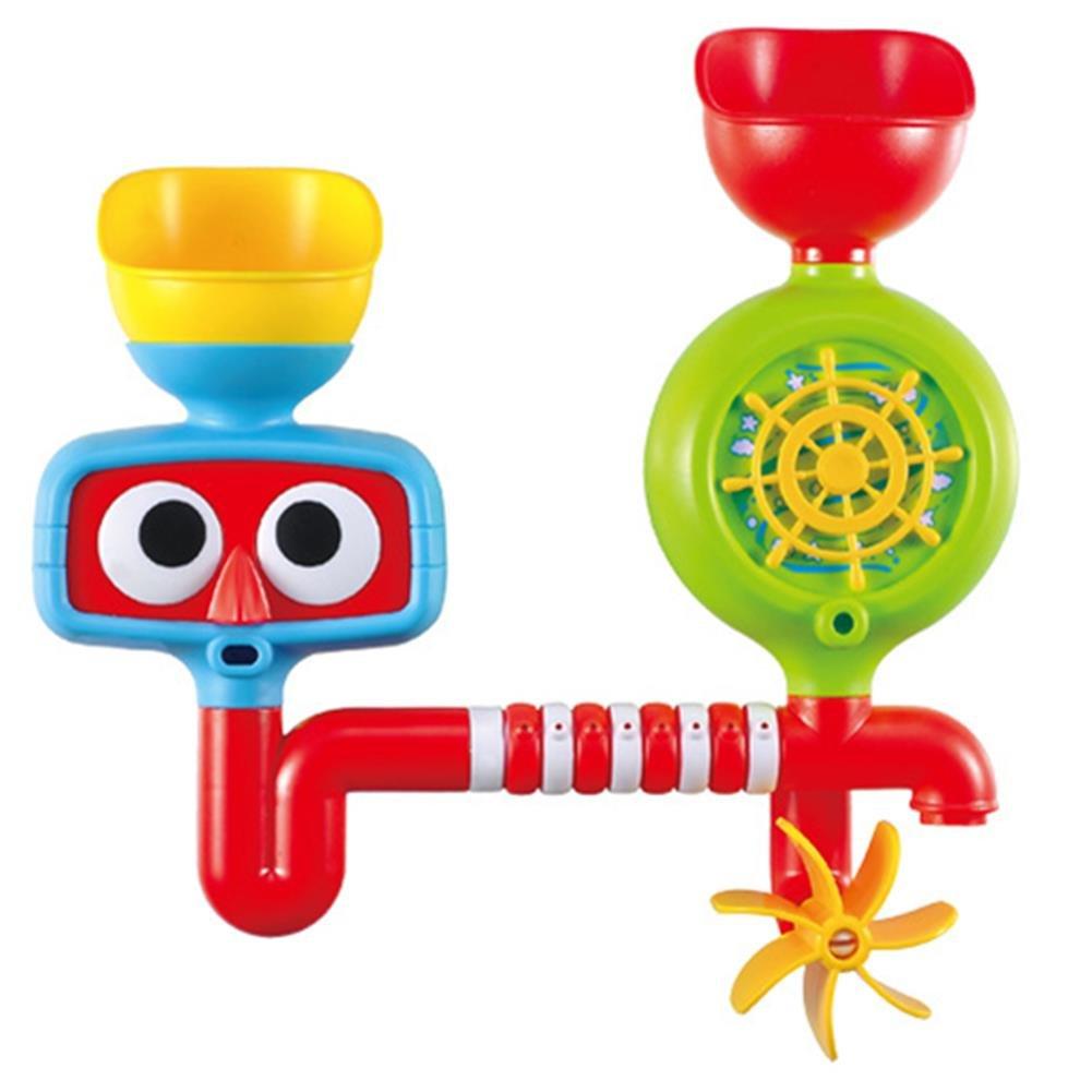 Cheap Baby Bath Tub Toys, find Baby Bath Tub Toys deals on line at ...