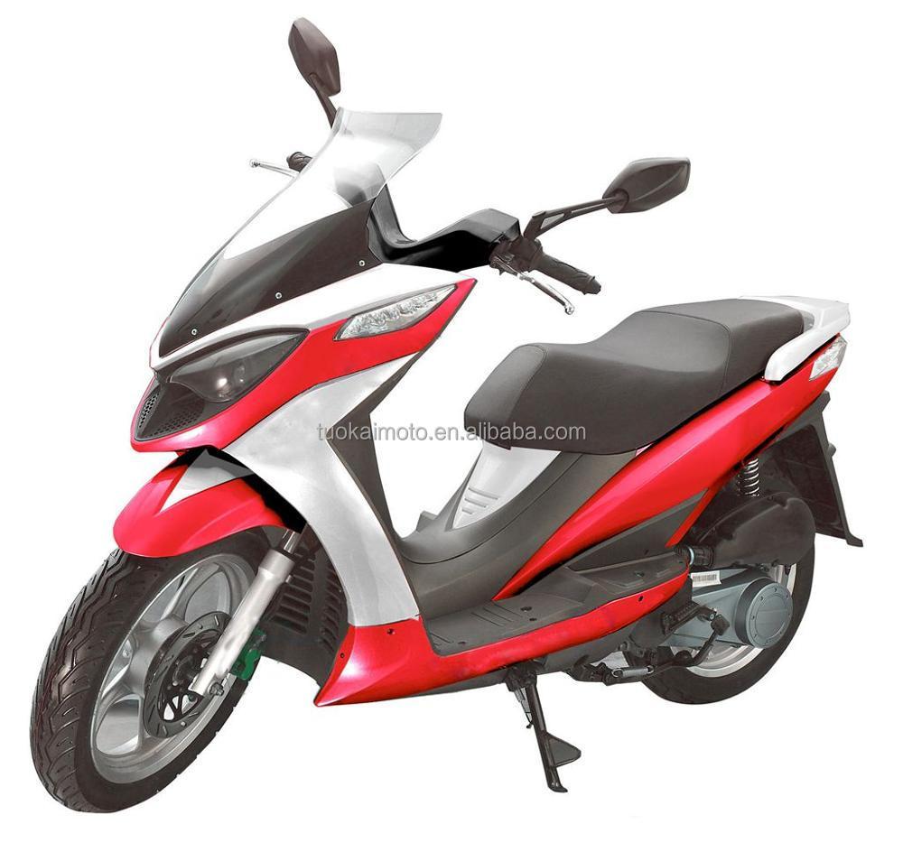 Enthusiastic Diy Four Wheel Go Kart Karting Atv Utv Buggy Transmission 100cm Rear Axle With Brake Disc Rotor And Sprocket Atv,rv,boat & Other Vehicle