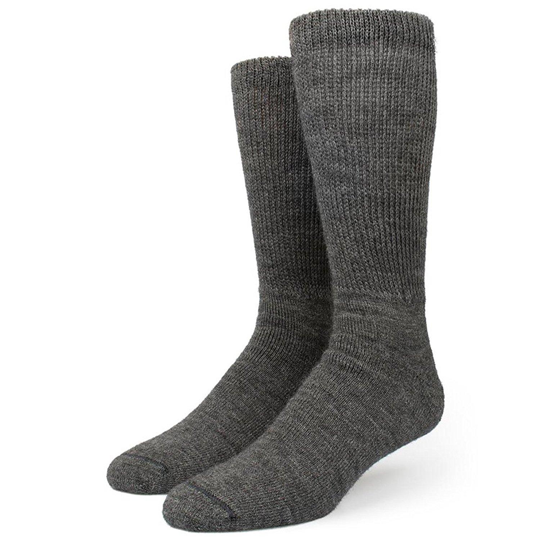 3c7c556eed Cheap Loose Top Socks Men, find Loose Top Socks Men deals on line at ...