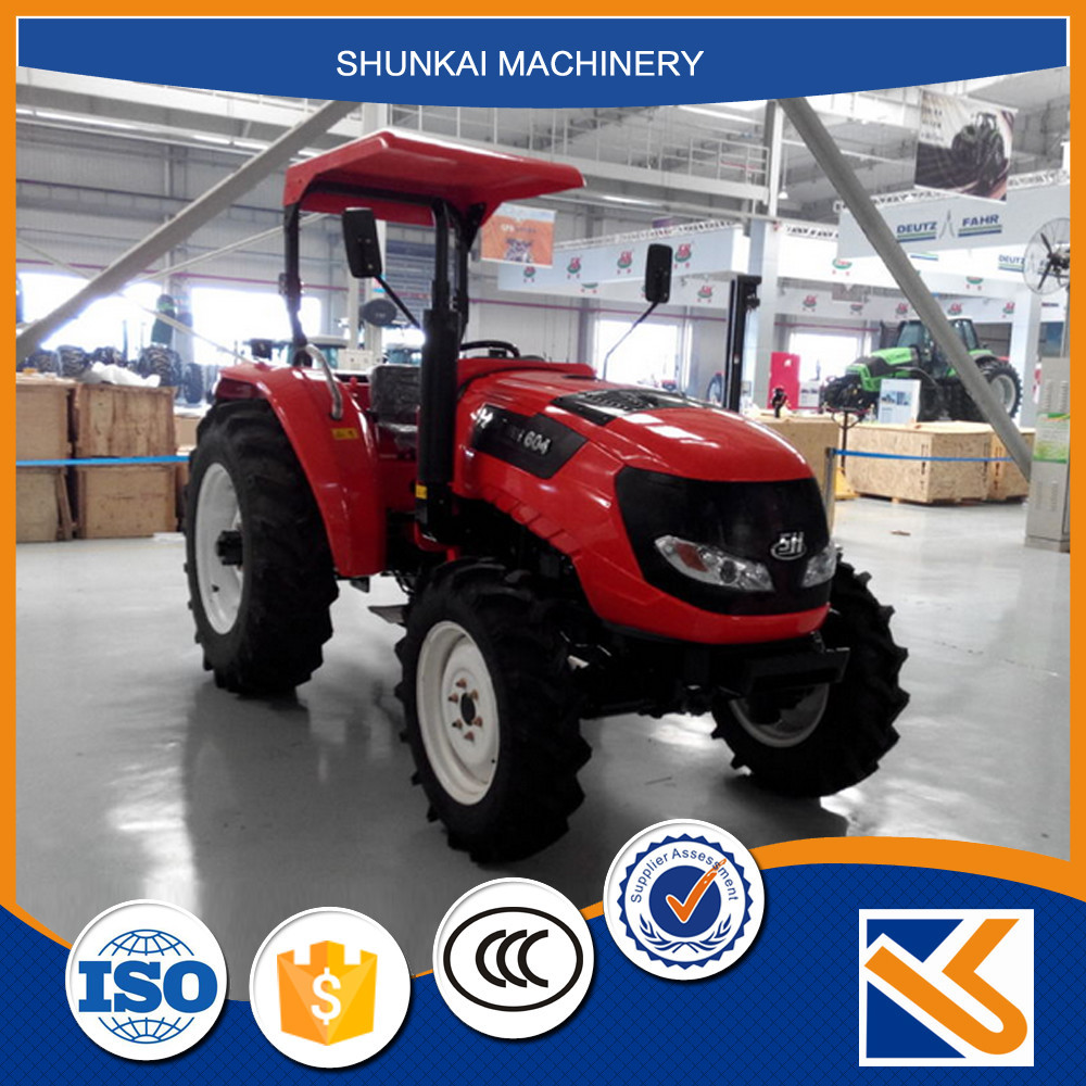 China Supplier Farm Tractor Spare Parts Price For Sale Philippines ...