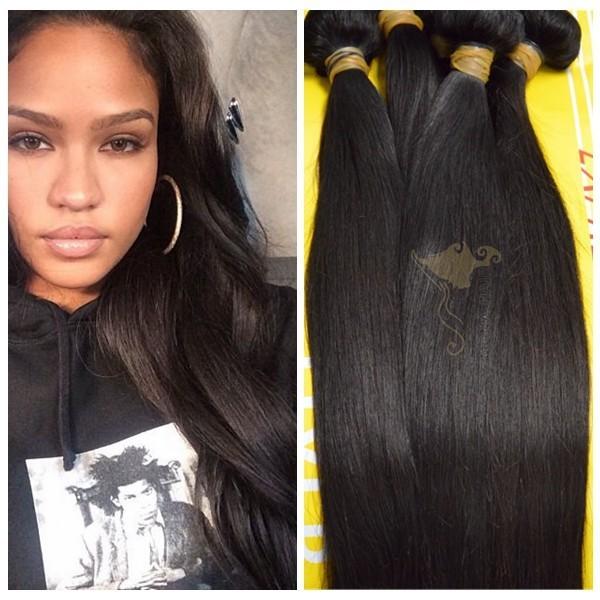 Buy Cheap China Sleek Human Hair Weave Products Find China Sleek