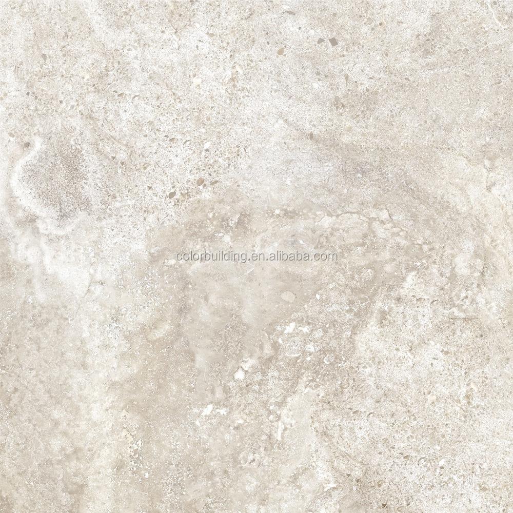 Star Ceramic Tile Floor Tiles, Star Ceramic Tile Floor Tiles ...