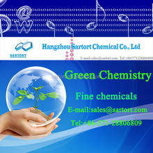 (2-Aminothiazole-4-yl)acetic acid (ATA/ATAA) 29676-71-9 organic chemicals