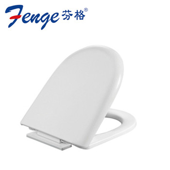 Magnificent U Shaped Deluxe Plastic Toilet Seat Soft Slow Adjustable Hinges Light White Buy Adjustable Hinge Toilet Seat U Shaped Plastic Toilet Seat Toilet Evergreenethics Interior Chair Design Evergreenethicsorg