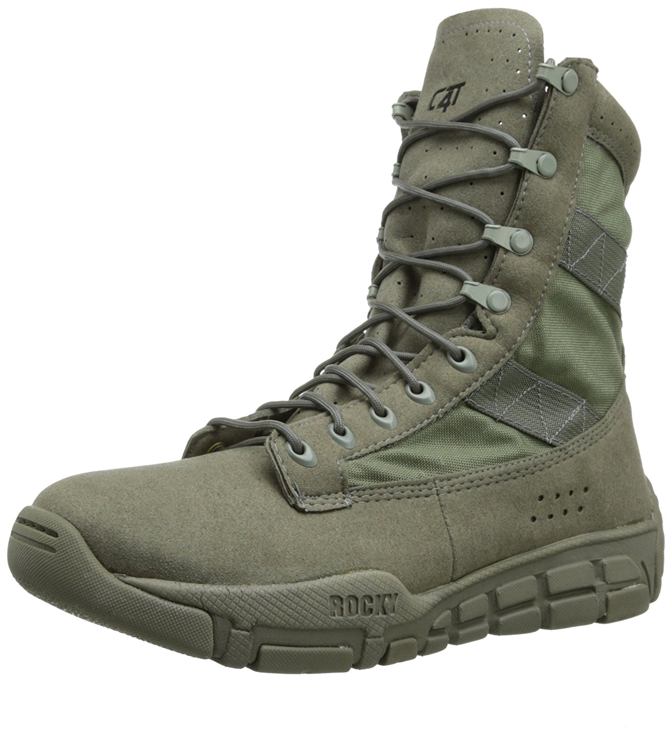 d413ec87565c5 Cheap Rocky Military, find Rocky Military deals on line at Alibaba.com
