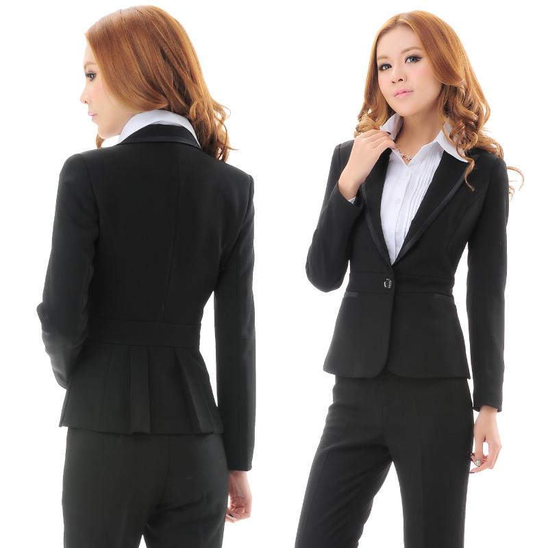 Cheap Women Formal Wear Pants Find Women Formal Wear Pants Deals On