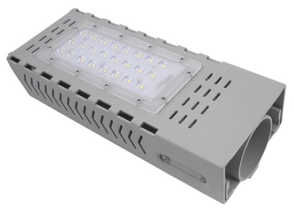 led straatverlichting voor groene stad besparen miljoenen led lampen ip65 goedkope prijs straat. Black Bedroom Furniture Sets. Home Design Ideas