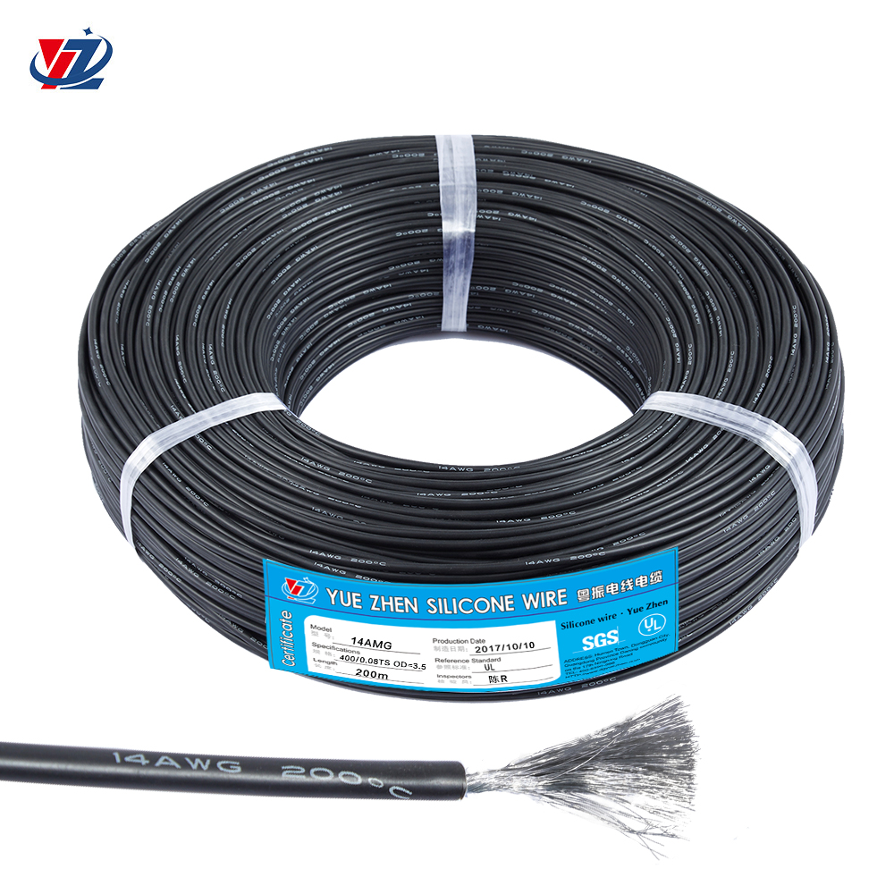 Electrical Wire Roll Length Suppliers Wiring Materials Philippines And Manufacturers At