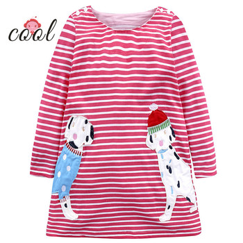 ab34672dd63cb fashion latest western frock design wholesale children clothes spring fall  boutique girl full sleeve t shirt dress clothing, View spring fall boutique  ...