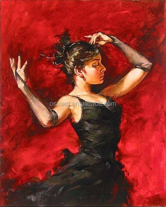 Голую девушку разрисовывают красками фото 720-893