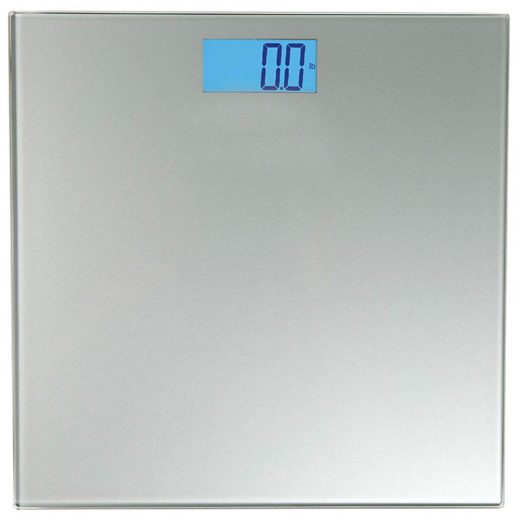 180Kg Portable Easy Use Personal Digital Weighing Scale