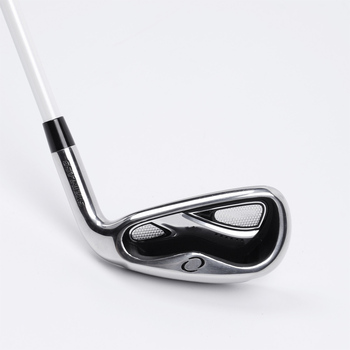 2019 OEM Stainless golf iron club head