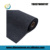 Carbon active filter media active carbon filter for mask activated carbon filter roll