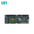 PICMG LAN PCIE VGA industrial las placas base de pc