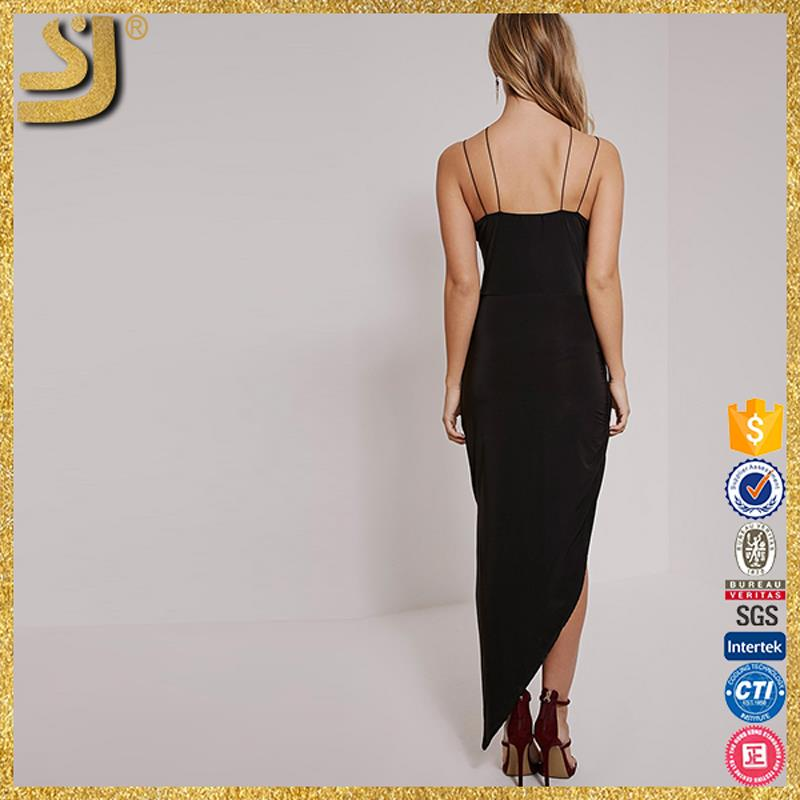 Hot Selling Sexy Elegant Midi Dresses,V Neck Lace Dress,Sexy ...