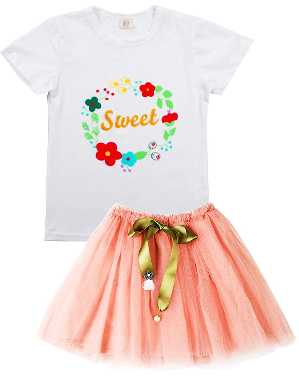 4a14dd9e601d Cheap Cute Summer Outfits For Teen Girls