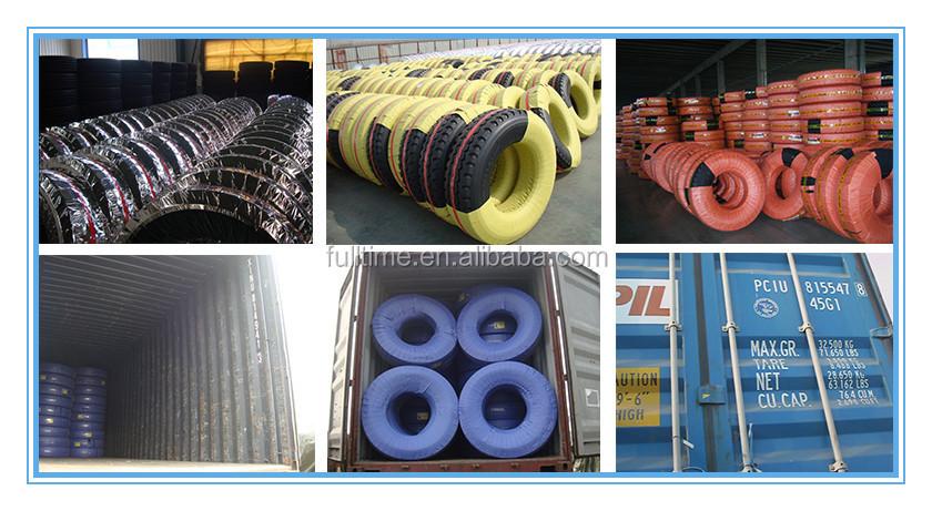 pneu barato do carro do preço feito em China, pneu por atacado barato do carro com preço razoável, atacadista chinês do pneu do carro do preço melhor