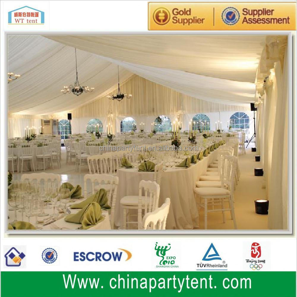 Wedding tents for 300 people - Big Tent For Sale Big Tent For Sale Suppliers And Manufacturers At Alibaba Com