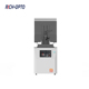 Desktop popular sla 3d printer high precision for sale