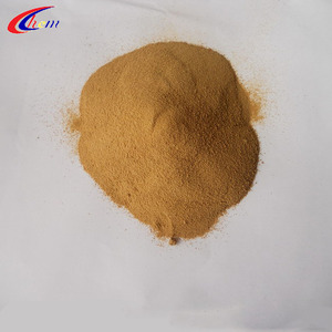 Low price naphthalene sulphonate formaldehyde