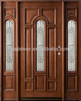 Australian Solid Timber Doors Exterior DJ-S9602MST-1 & Australian Solid Timber Doors Exterior Dj-s9602mst-1 - Buy Doors ...