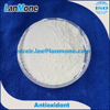 white color abs heels and sbr moulding part antioxidant A027 CAS NO 68610-51-5