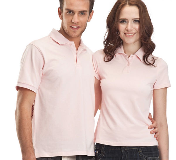 Desain oem polos t shirt pasangan polo shirt cina pakaian for Couple polo shirts online