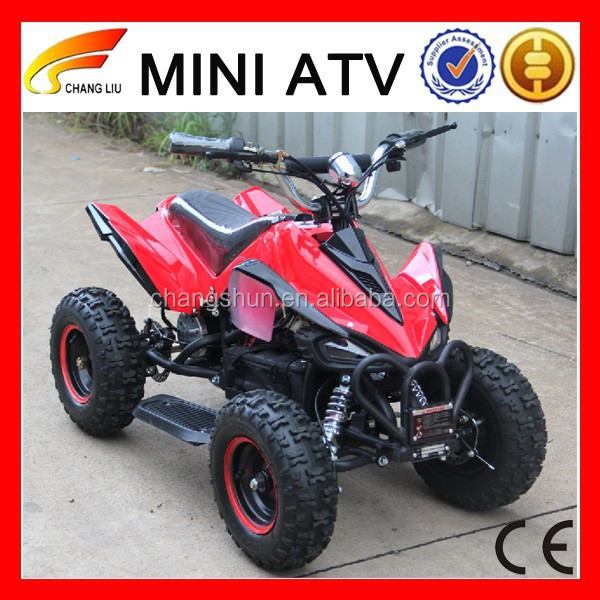 Buy Cheap China Mini Atv Quad Bike Products Find China Mini Atv