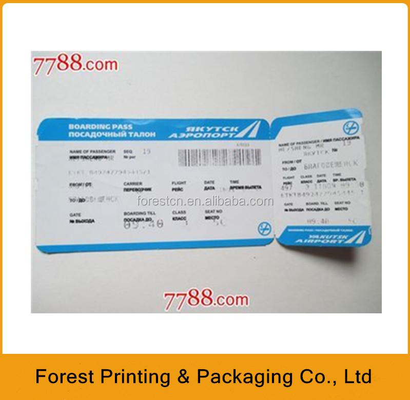 jetstar how to print boarding pass