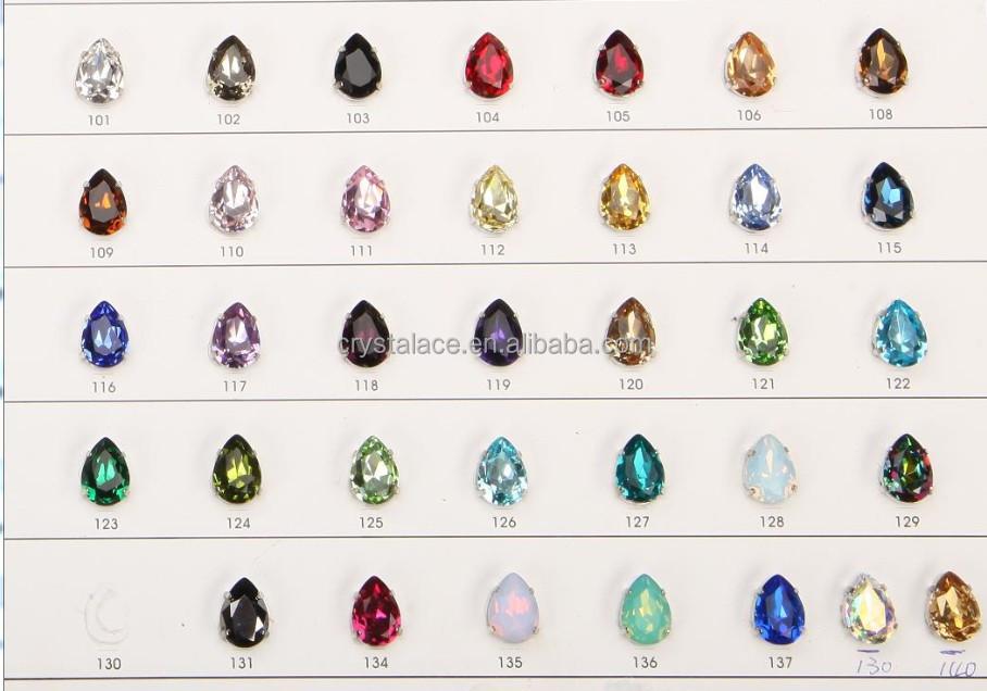 Generous All Stones Names Ideas - Jewelry Collection Ideas - morarti.com