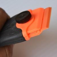multipurpose hand tool / knife knifes / Remove Bugs Pinstripe