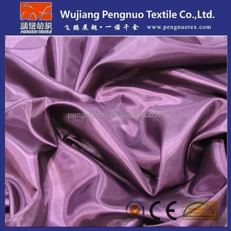 Thick Satin Fabric Suppliers And Manufacturers At Alibaba