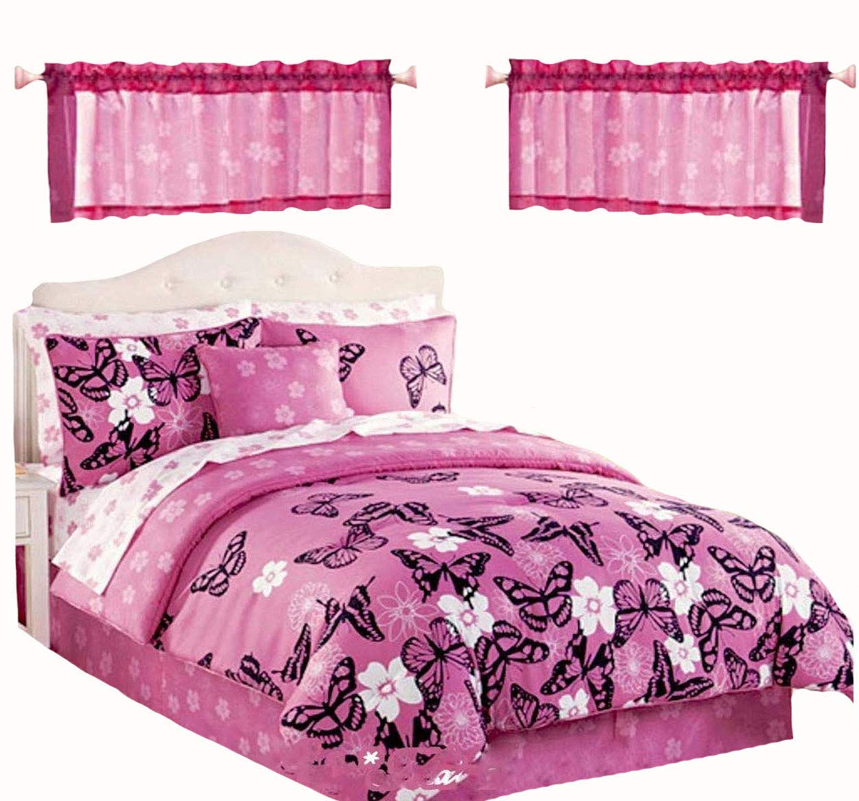 Cheap Black And Pink Comforter Set Find Black And Pink Comforter Set Deals On Line At Alibaba Com