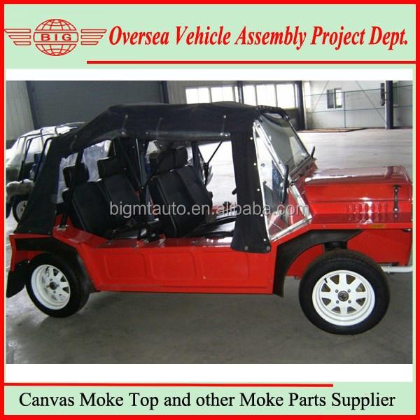 Right Hand Drive Jeep For Sale >> Right Hand Drive Convertible Petrol Mini Moke Mini Jeep For Sale Buy Mini Jeep Chinese Left Hand Drive Cars Golf Mini Car Product On Alibaba Com