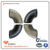 hebei 150 class 300 carbon steel pipe elbow joint