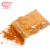 Excellent quality appearance powder dyestuff basic yellow 2