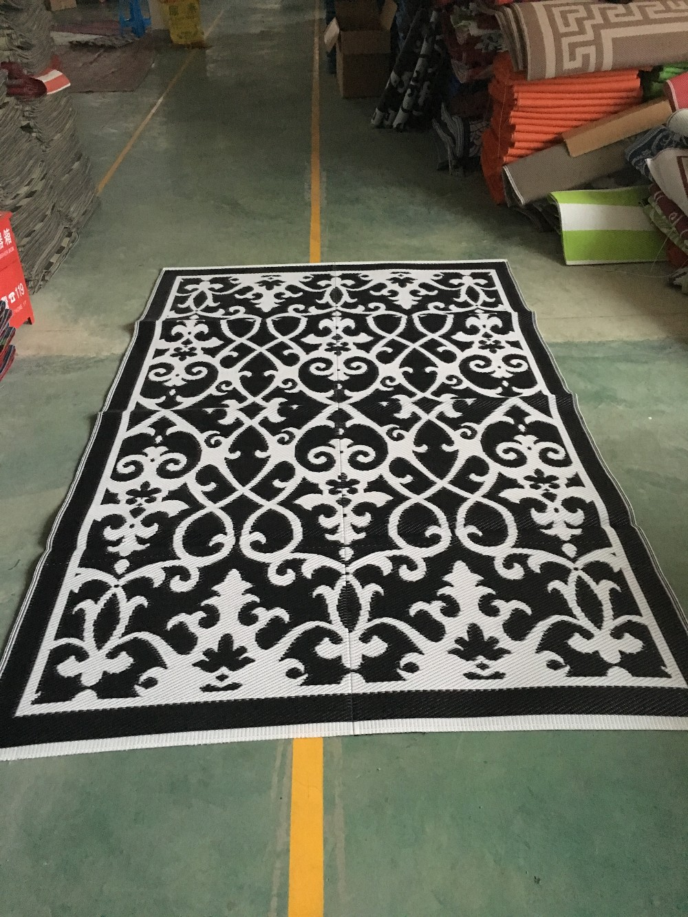 Pp Foldable Cheap Rugs rugs And Carpets Buy Rugs And