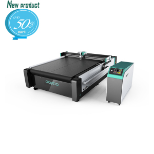 AOYOO-1625 cutting mat for plotter