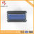 Factory Waterproof Metal Storage Box price for cloth recycle with Solar Power