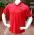 Angola campain election polo shirt