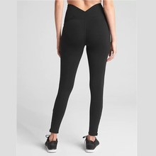 60980223d6e16 Active Tights, Active Tights Suppliers and Manufacturers at Alibaba.com