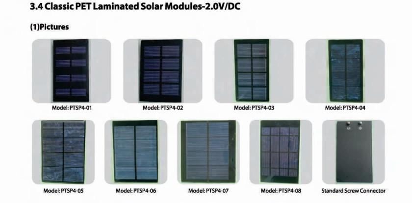 Best Solar Panels 2v solar panel/small size solar panel /best solar panels - buy