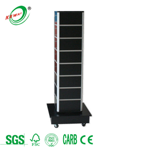 Clothes Shop Furniture Display Stands For Garment Shop With 10 Years Experience