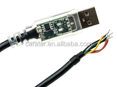 Usb-rs485-we-5000-bt