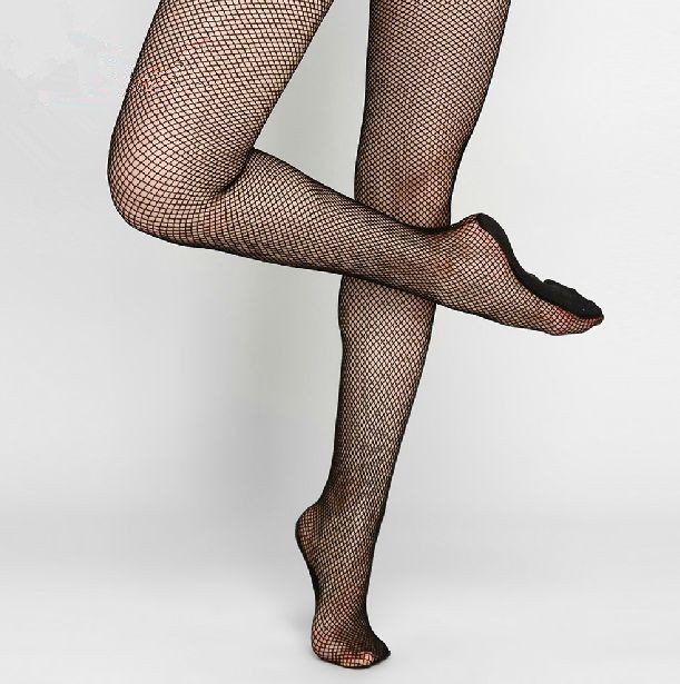 Hot Sale Octavia BT00002 Wholesale Convertible Ballet Dance Tights for women and children
