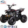 Off Road Quad Bike 4 Wheel Motorcycle Quad Bike ATV (LMATV-110P)